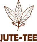 Jute-Tee