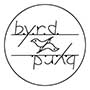 b.y.r.d.