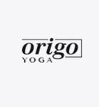 ORIGO.yoga
