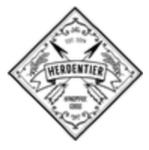 Herdentier