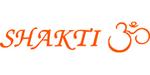 ShaktiMat