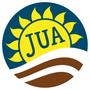 JUAdesign