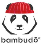 bambudō
