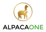 AlpacaOne