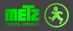 Metz-Textil Design