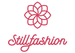 stillfashion