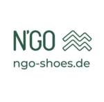 N'go Shoes