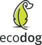 ecodog®