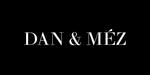 DAN & MÉZ