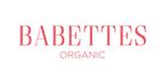 Babettes Organic