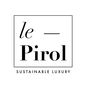 Le Pirol