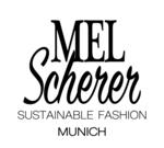 Mel Scherer