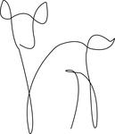 FREIRAUMREH