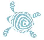 OceanBluu