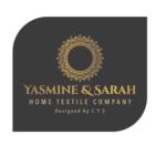 Yasmine & Sarah
