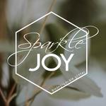 Sparkle Joy