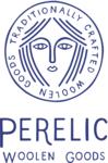Perelic