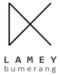 LAMEY bumerang