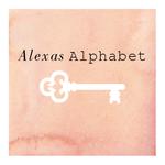 Alexas Alphabet
