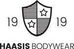 Haasis Bodywear