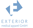 Exterior medical apparel GmbH