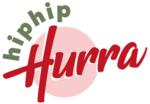 HipHip-Hurra