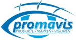 Promavis