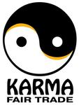 Karma Fair Trade