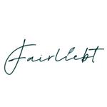 Fairliebt