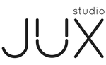 STUDIO JUX