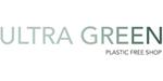 ULTRA-GREEN