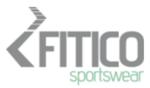 Fitico Sportswear
