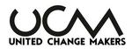 United Change Makers