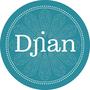 Djian Collection