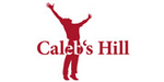 Caleb's Hill