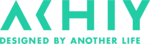 ACHIY - Logo