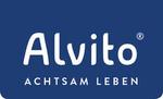 Alvito