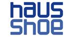 hausshoe