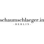 schaumschlaeger.in