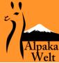 Alpakawelt