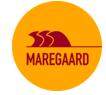 MAREGAARD