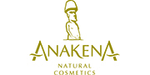 Anakena - Natural Cosmetics