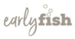 earlyfish