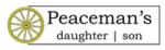 Peaceman's
