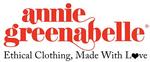 Annie Greenabelle