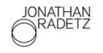 Jonathan Radetz Jewellery
