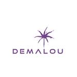 Demalou