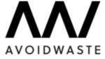 Avoidwaste