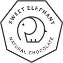 Sweet Elephant Chocolate