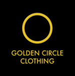 Golden Circle Clothing